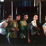 OPS! 1993