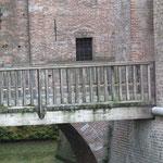 Mantova - Weltkulturerbe (1)