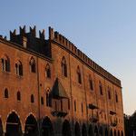 Mantova - Weltkulturerbe (2)