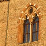 Mantova - Weltkulturerbe (3)