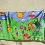 Kinderfest in Sant'Ilario in Campo