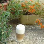 Il Caffè a Germania