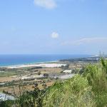Kalabrien – 800 KM Küste!