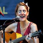 Swing In The Wind Festival, Estavayer-le-Lac (CH) 2012