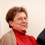 Danièle Corre