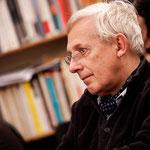 Philippe Delaveau