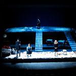Der Schimmelreiter Theater Bremerhaven 2009