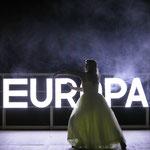 Fellinis Schiff der Träume Landetheater Bregenz 2017