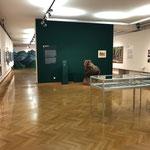 KÄRNTEN KOROŠKA von A-Ž - Stadtgalerie Klagenfurt