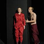Foto (c) Björn Hickmann/ Stage Picture