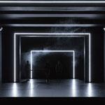 TEXT - Theater Bielefeld 2020