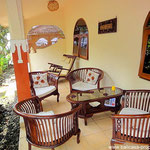 Candidasa real estate for sale