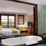 Nusa Dua apartment for sale