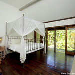 Tanah Lot villa resort for sale. Bali villa for sale.