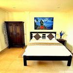 North Bali beachclub for sale