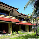 Kuta hotel for sale in Poppies II
