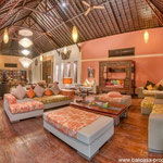 Bali property for sale.