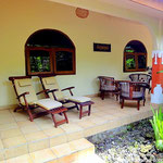 Bali real estate for sale