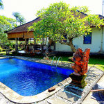 Tabanan house for sale with 3 bedrooms