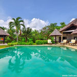North Bali real estate for sale