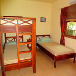 Candidasa bungalow for sale