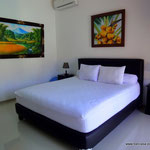 Sanur property for sale