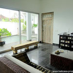 Klungkung property for sale