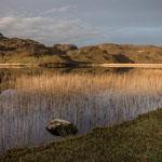 Loch Dailbeag, Isle of Lewis