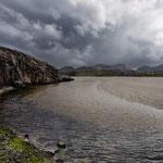 Uig Sands, Timsgarry, Isle of Lewis