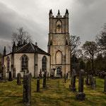 Dallmully Church