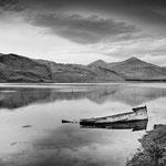 Nahe Bunesan, Isle of Mull