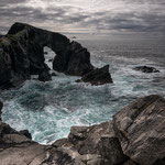 Stac a Phris, Isle of Lewis