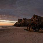 Garry Beach, Isle of Lewis