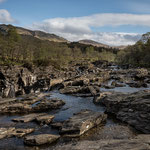 River Orchy