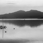 Dunan, Isle of Skye