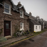 Iona, Isle of Mull