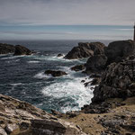 But of Lewis, Isle of Lewis
