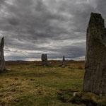 Calanish 3, Isle of Lewis