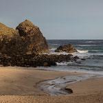 Dailbeag Beach, Isle of Lewis