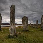 Calanish 1, Isle of Lewis