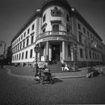 Stadtschloss_09_05_B