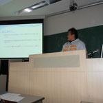 2011年度卒論発表 鈴木(美)