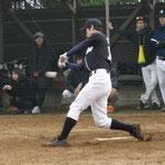 原田知幸/総合政策4年/軟式野球サークルSlayers/指導者のアンガーマネジメント