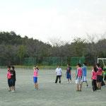 2011/9/29 どろけい2