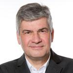 Thomas Römer, Intersport Deutschland eG