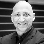 Marc Blum, ECE Projektmanagement G.m.b.H & Co. KG