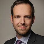 Sebastian Müller, GfK GeoMarketing GmbH