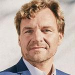 Wolfgang Gruschwitz, Gruschwitz GmbH