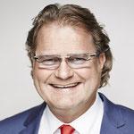 Markus Trojansky, dm-drogerie markt GmbH + Co. KG