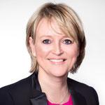 Christine Hager, redos retail GmbH